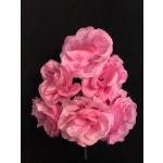 Paquete de Rosas (049) Rosa