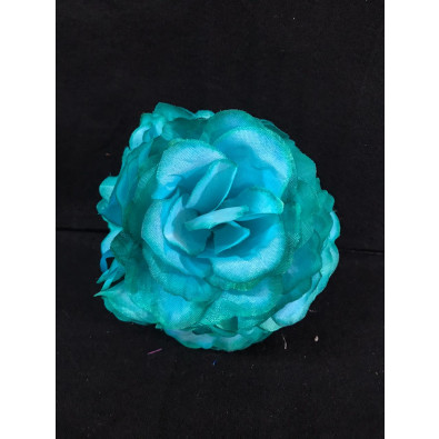 Esfera de Flor Chica Jade