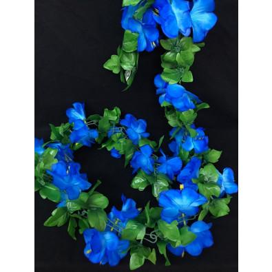 Guia de Azalea Azul