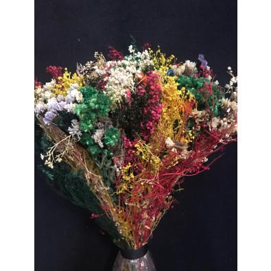 Bouquet de naturaleza